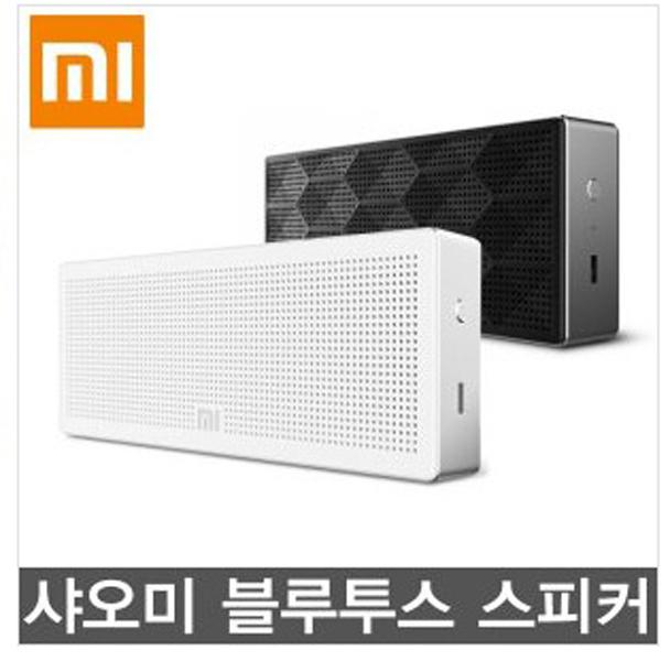 당일발송 샤오미 정품/스마텍 뮤..